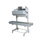 Audion All-In-Sealer type D552