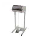 Audion TT heat sealer, 300 TTS