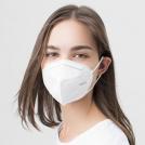 FFP2 face mask